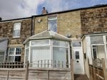 Thumbnail to rent in Gill Street, Consett