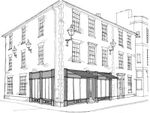 Thumbnail to rent in Ground Floor, 8-10 Church Street, Ampthill, Bedfordshire