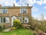 Thumbnail for sale in Queens Approach, Uckfield