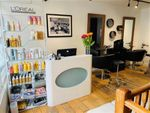Thumbnail for sale in Well-Established Hair Salon N1, London