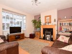 Thumbnail for sale in Pinewood Close, Ramsgate, Kent