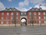Thumbnail to rent in Conigre Square, Trowbridge
