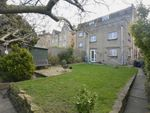 Thumbnail for sale in Garden Apartment, 110c Lower Oldfield Park, Bath