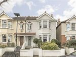 Thumbnail for sale in College Road, Osterley, Isleworth