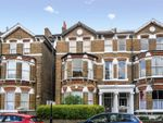Property history Montrell Road, London SW2