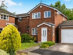 Thumbnail to rent in Field Walk, Ormskirk