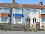 Thumbnail for sale in Victoria Park Road, Plainmoor, Torquay