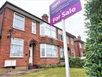 Thumbnail for sale in Myddelton Avenue, Enfield