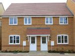 "Thumbnail to rent in ""Finchley"" at Arnold Drive, Corby"