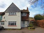 Thumbnail for sale in Old Oak Avenue, Chipstead, Coulsdon
