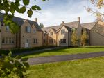 Thumbnail to rent in Fosseway, Stow On The Wold, Cheltenham
