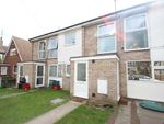 Thumbnail for sale in Wilton House, Bockings Grove, Clacton-On-Sea