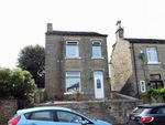 Thumbnail for sale in Slade Lane, Brighouse