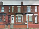Thumbnail for sale in Jetson Street, Manchester, Manchester