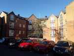 Thumbnail to rent in Newland Road, Banbury