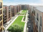 Thumbnail to rent in Kilburn Quarter, 15 Hansel Road, London