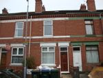 Thumbnail to rent in Monks Road, Stoke
