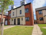 Thumbnail to rent in Goldrill Gardens, Redcar