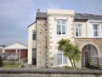 Thumbnail for sale in Daniell Road, Truro