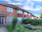 Thumbnail for sale in Hale Lane, Edgware