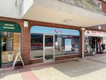 Thumbnail to rent in Unit 12, Saxon Square, Christchurch, Dorset