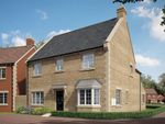 Thumbnail to rent in The Shellingford, Cotswold Gate, Burford Road, Chipping Norton, Chipping Norton