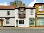 Thumbnail for sale in Thames Street, Twickenham