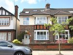 Thumbnail for sale in Southdown Avenue, Hanwell