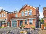 Thumbnail for sale in Marston Brook, Hilton, Derby