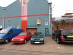 Thumbnail to rent in Rovex Business Park, Hay Hall Road, Tyseley, Birmingham