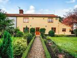 Thumbnail for sale in Litcham Road, Great Dunham, King's Lynn