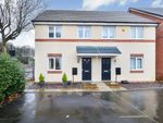 Thumbnail to rent in Mandalay Road, Pleasley, Mansfield