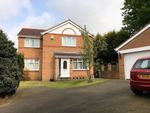 Thumbnail for sale in Fox Lea Walk, Seghill, Cramlington