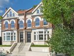 Thumbnail to rent in Stanhope Gardens, Highgate