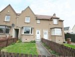 Thumbnail to rent in Hill Place, Markinch, Glenrothes