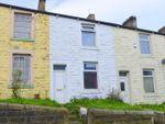 Thumbnail to rent in Cog Lane, Burnley, Lancashire