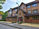 Thumbnail to rent in Osprey Close, Watford, Hertfordshire