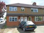 Thumbnail for sale in Eastcote Lane, Harrow, Middlesex