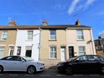 Thumbnail to rent in Pretoria Road, Gillingham, Kent
