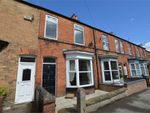 Thumbnail for sale in Oak Road, Scarborough, North Yorkshire
