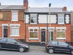 Thumbnail for sale in Windmill Street, Wednesbury