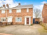 Thumbnail for sale in Sumner Road, Blacon, Chester