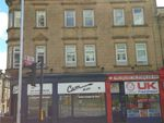 Thumbnail to rent in Regent Chambers, 1-3 Regent Street, Barnsley, South Yorkshire