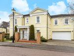 Thumbnail to rent in Huntleys Park, Tunbridge Wells, Kent