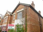 Property history Cromwell Road, Southbourne, Bournemouth BH5