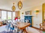 Thumbnail for sale in Zetland House, Marloes Road, London