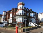 Thumbnail for sale in Grosvenor Court, The Leas, Westcliff-On-Sea