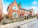 Thumbnail for sale in Providence Lane, Leamore, Walsall