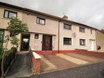 Thumbnail to rent in South Pilmuir Road, Clackmannan