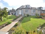 Thumbnail for sale in 25 Caiystane Crescent, Edinburgh